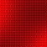 オタクの動画