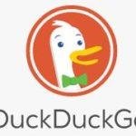 DuckDuckGoとは? 超分かりやすく解説します!