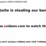 最近、XVIDEOSの動画がダウンロードできなくなった!解決法