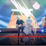 ポケマスCMに出てるバンドは誰?→ギターロックバンド、ポルカドットスティングレイ紹介